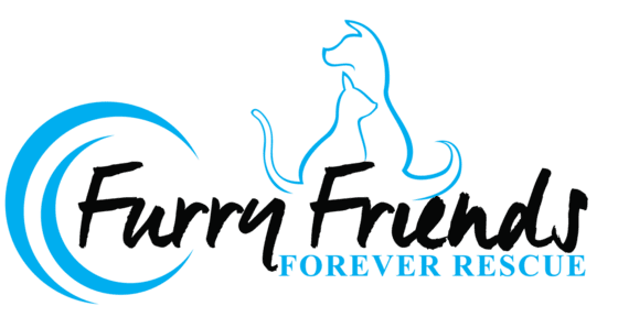 Furry Friend Logo-edit